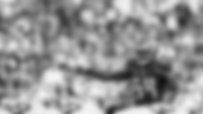 190908_KZ_49ers_Bucs_405