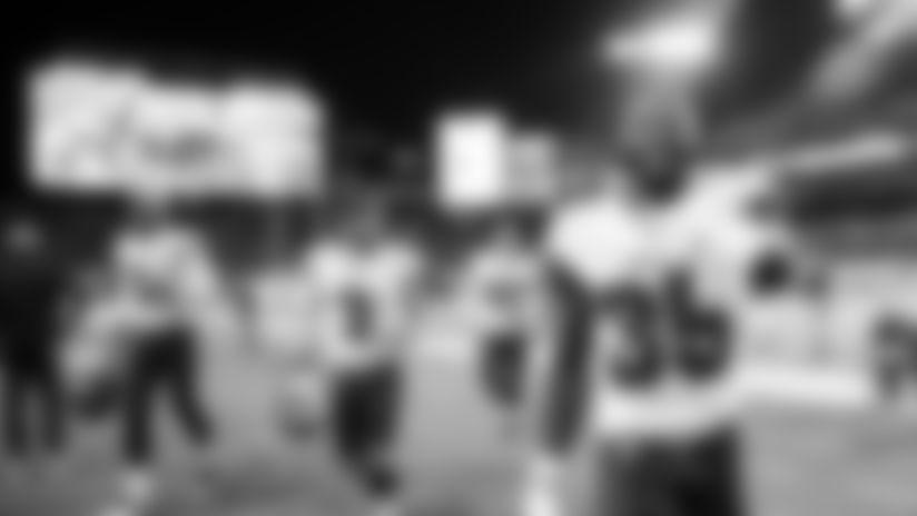 101018_KZ_Packers_Bucs_0432