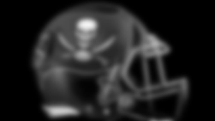 Helmet02_20_14_1_a.jpg