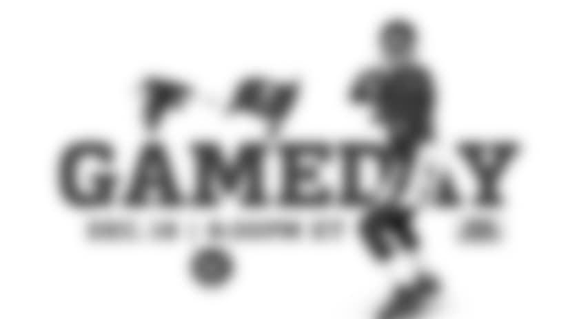 15-gameday-broadcastinfo.jpg