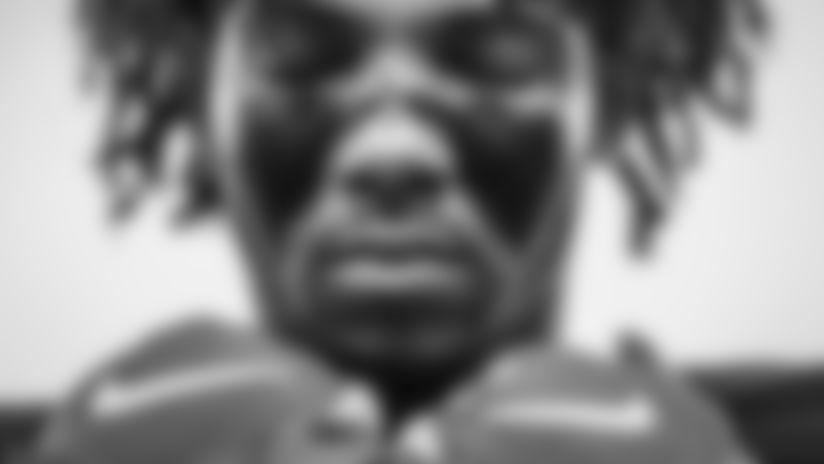 190823_KZ_Browns_Bucs_263_1