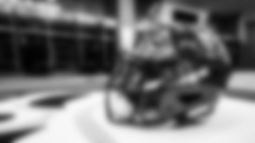 201018_KZ_Packers_Bucs_0007 (1)