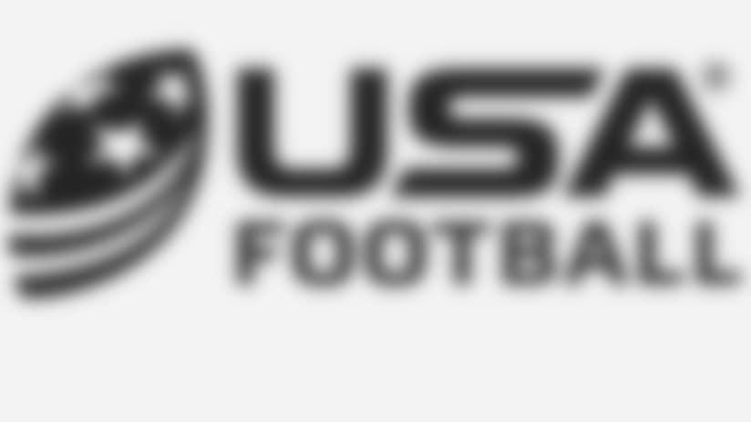 0708-usa-football.jpg