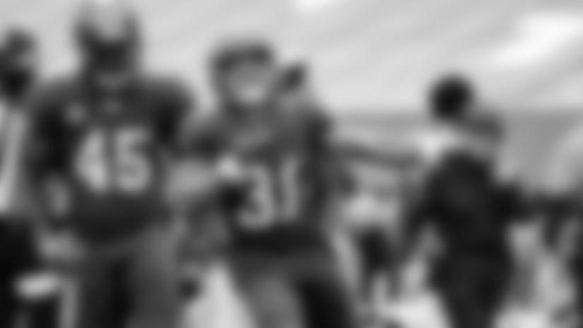 200927_KZ_Bucs_Broncos_0301