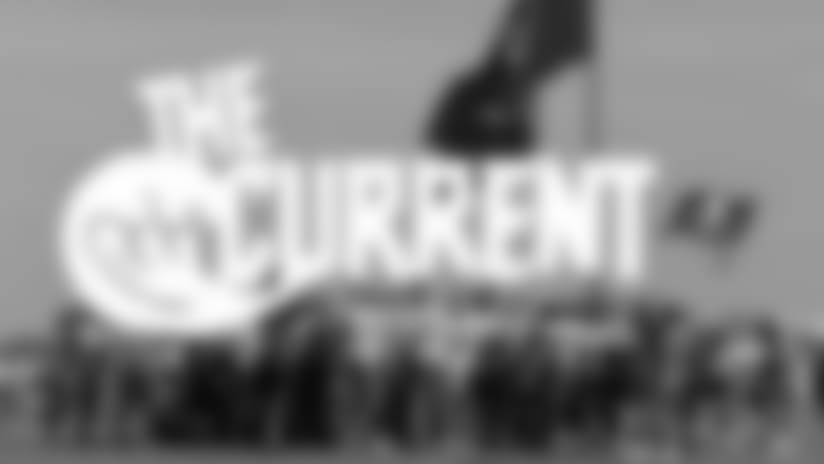1-86-thecurrentlogo