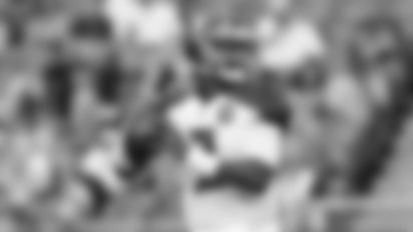 Bucs-Browns-Halftime-600.jpg