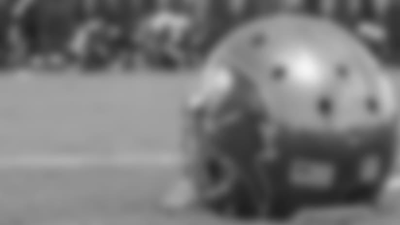 615-helmet.jpg