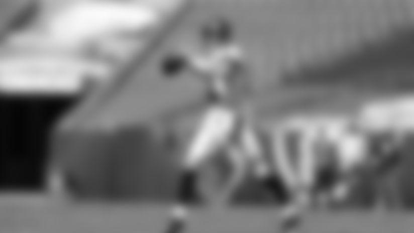 **#12 Quarterback Tom Brady**