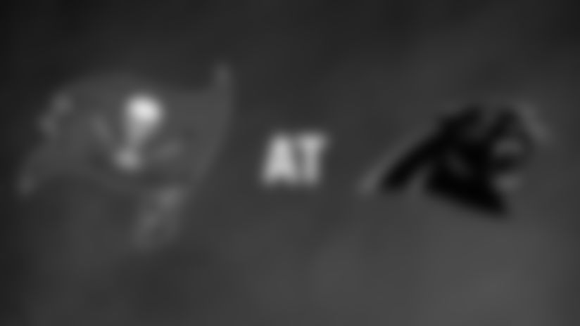 12bucspanthers.jpg