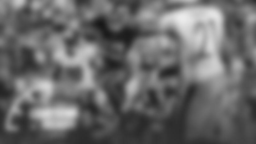 Countdown to Kickoff: Bucs-Steelers