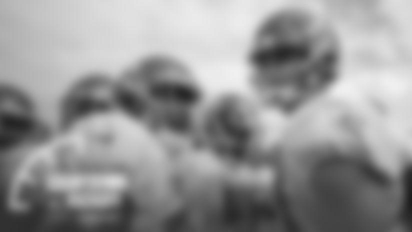 Countdown to Kickoff: Bucs-Browns