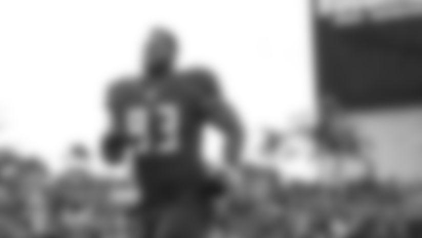 191229_MM_Falcons_Bucs_524
