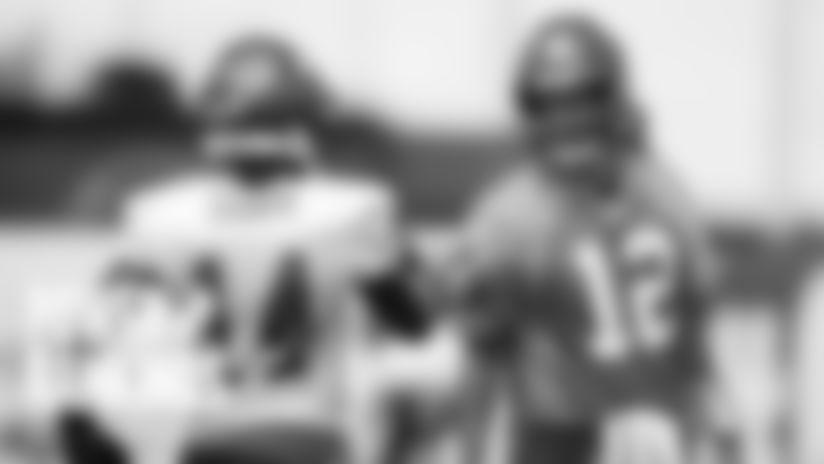 Bucs NFL Power Rankings Week 1 | 2020 Season