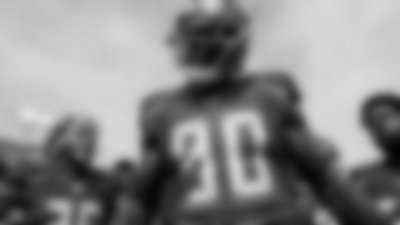 Bucs Jump Seven Spots in NFL.com Offseason Power Rankings