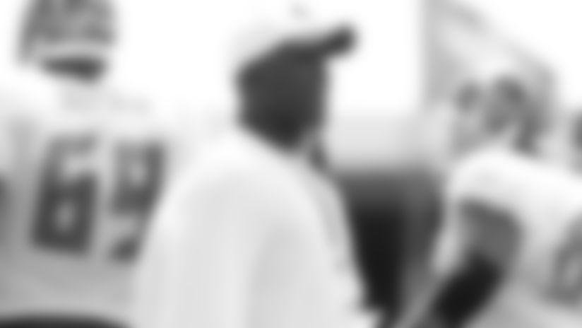 815-coach-smith-story.jpg
