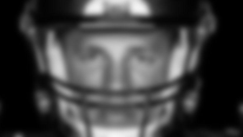 Tom Brady, Devin White Among Bucs' 2020 Team Captains