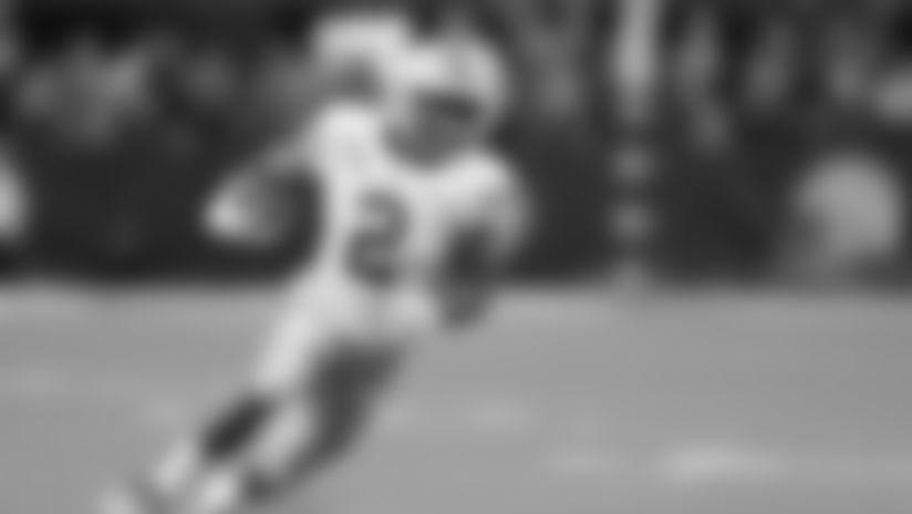 Tom Brady Officially Gets Beloved #12 From Chris Godwin