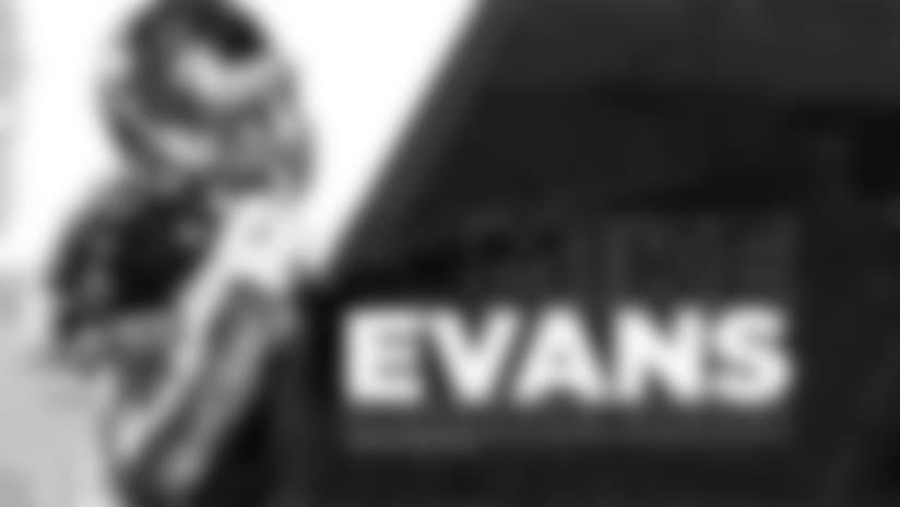 1109-evans-title.jpg