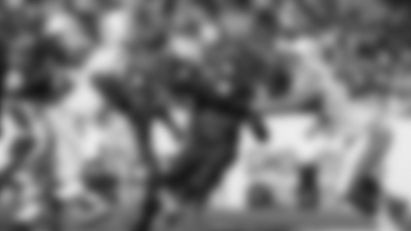 OLB Shaquil Barrett, No. 58
