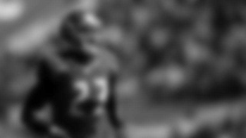 Bucs Swap Linebackers, Releasing Deone Bucannon and Signing Noah Dawkins