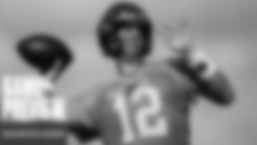 2020 Game Preview: Buccaneers-Saints, Week 1