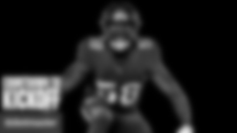 Countdown to Kickoff: Bucs-Broncos