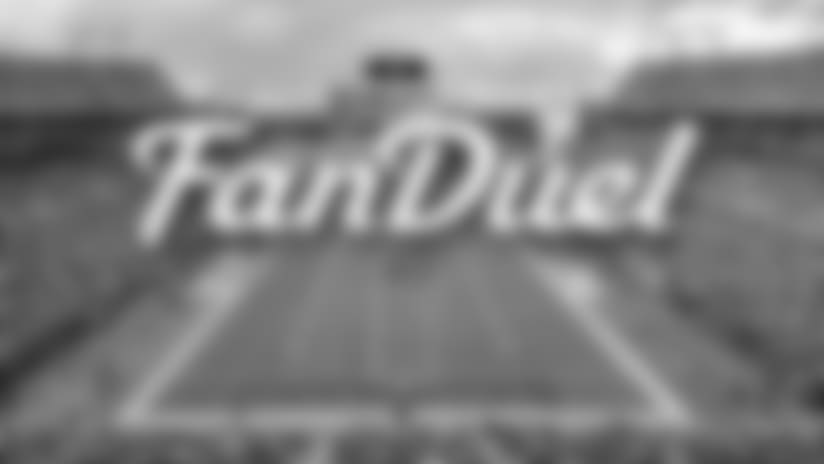 fan-deul-story-1.jpg