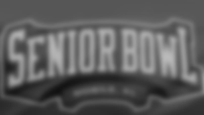 26-senior-bowl.jpg