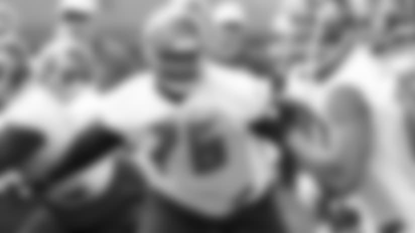 0623-roster-breakdown-offense-OL-1.jpg