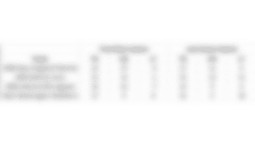 2-Untitled-1