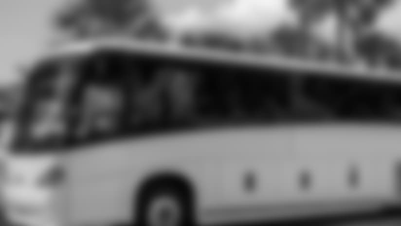Bradenton Bus and Ticket Packages