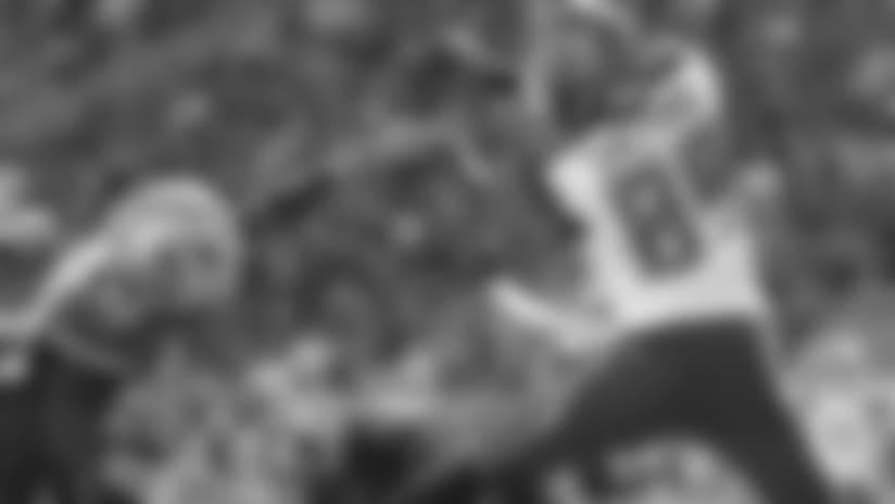 1020-shepard.jpg