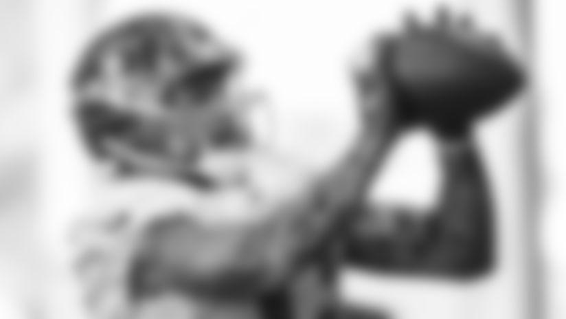 Week Nine Expert Picks: Buccaneers vs. Seahawks