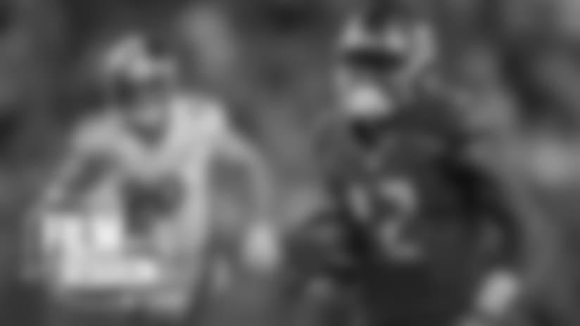 180924_MC_Steelers_Bucs_2187