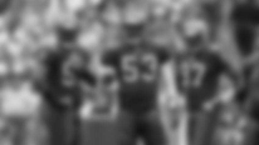 040912_MM_Bucs_Redskins_0464