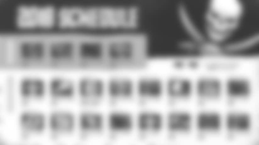 Tw-Schedule-600.jpg
