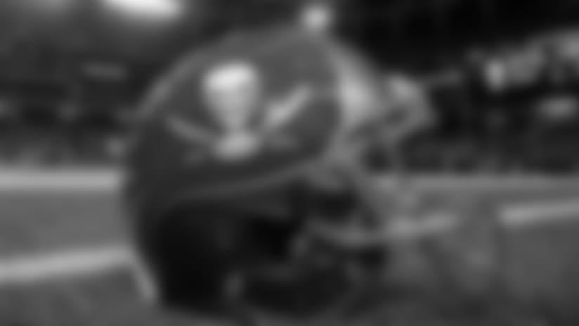 13-helmet.jpg