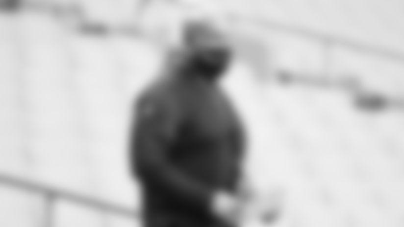 Steve Keim: Chris Streveler Earned Backup QB Spot