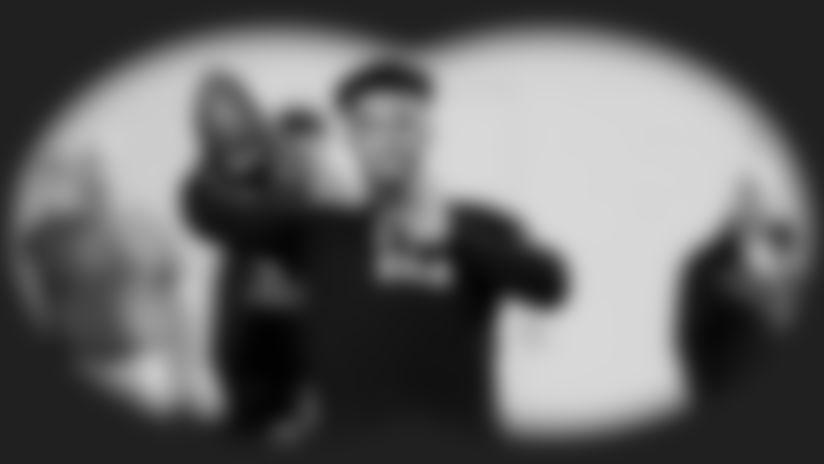 KylerOralHistory-Binoculars
