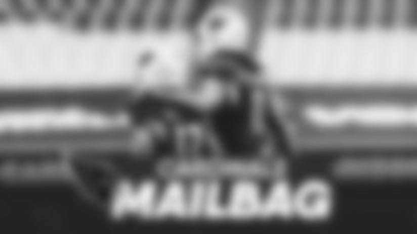 Mailbag-IsabellaFitzFriends-092920