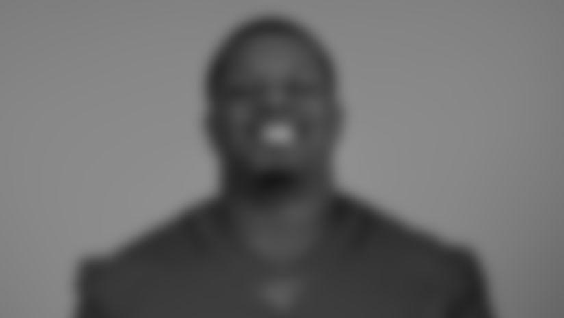 Jordan Mills Cardinals 2019 Headshot