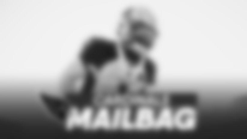Cardinals Mailbag Promo Image 2020