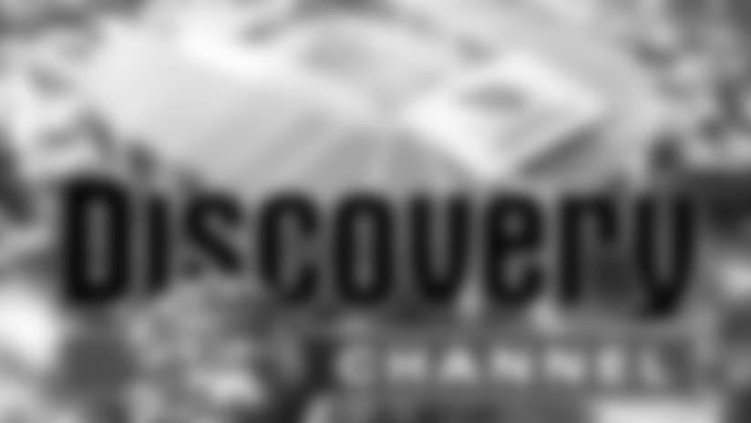 discoverychannel,stadium.jpg