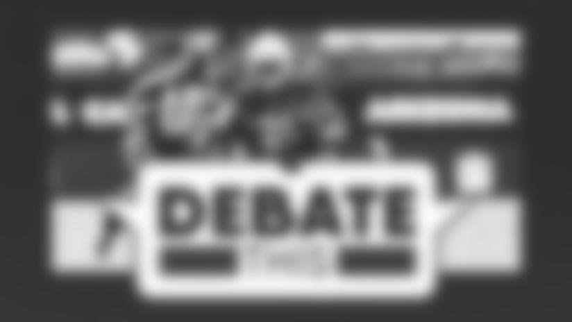 Arizona Cardinals #33 Byron Murphy Draft Game Jersey - White