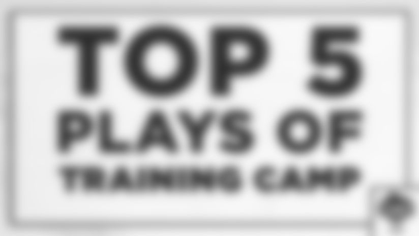 #CardsCamp Highlights - Best Of Camp