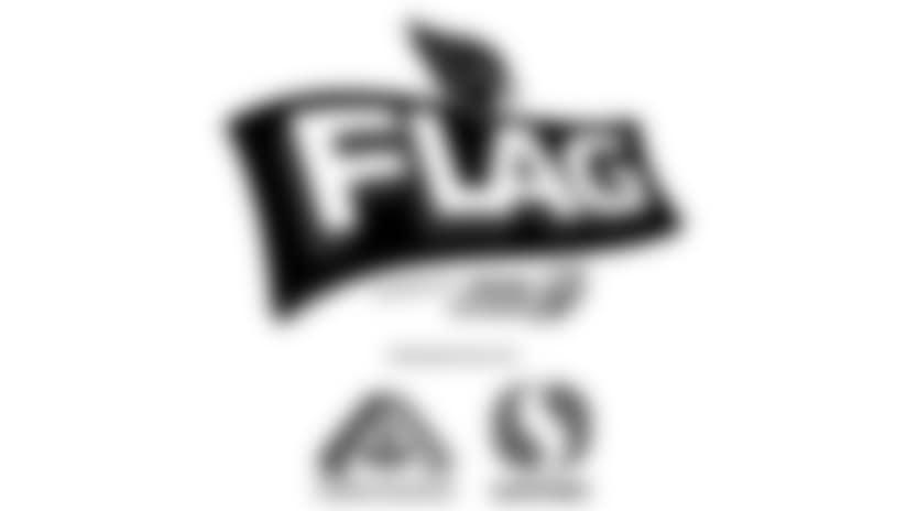 AZC-Flag–Vert-2018-NEW