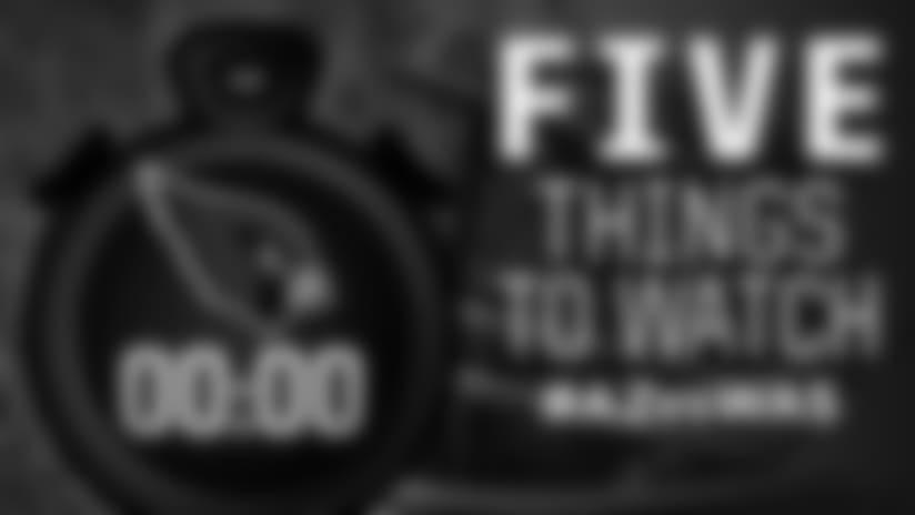 FiveThingsWashMAIN.jpg