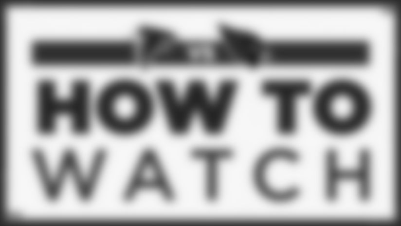 W6-HOWTOWATCH[26637]Falcons