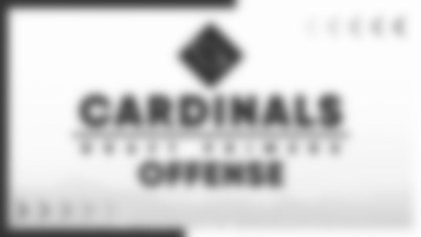 2020 Draft Primer - Offense