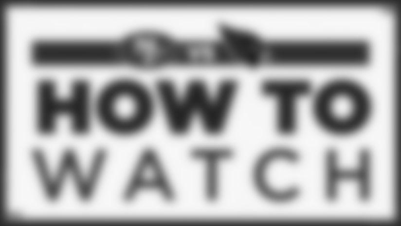 Watch49ers